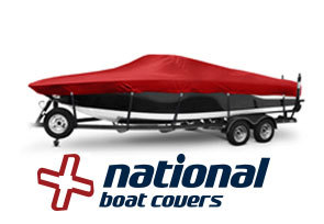 Eevelle-National-boat-Covers-Site