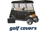National Golf Cart Covers