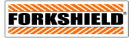 forkshield_Logo